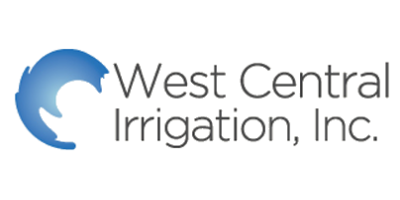 West Central Irrigation, Inc.
