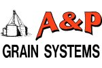 A&P Grain Systems, Inc.