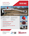 Rever-Mix - Liquid Manure Spreade Brochure