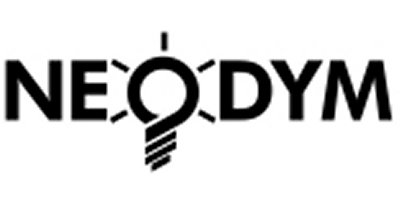 Neodym Technologies Inc.