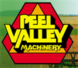 Peel Valley Group