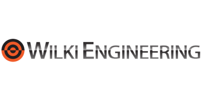 Wilki Engineering