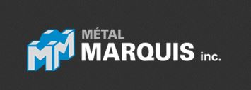 Metal Marquis Inc.