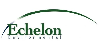 Echelon Environmental LLC