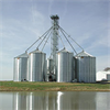 GSI - Farm-Commercial Grain Storage Bins