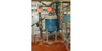 Wet Scrubbers and Chemical Scrubbers-1