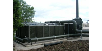 Effective Sewage Odour Control Systems-1