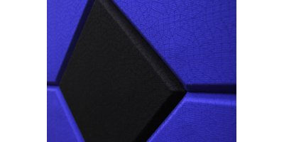 Quiet Solutions - Acoustic Felt and Textile Panels
