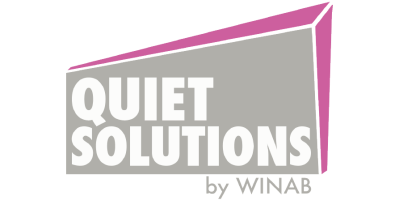Quiet Solutions Sweden AB