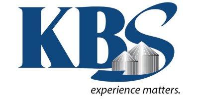 Ken Babcock Sales (KBS) Inc.