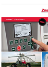 ZlMMATIC - BASIC Series - Control Panels Brochure