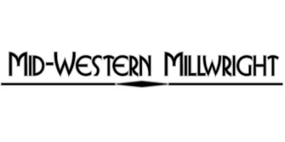 Mid-Western Millwright