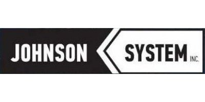 Johnson System Inc