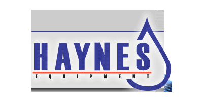 Haynes Equipment Co Inc