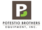 Potestio Brothers Equipment, Inc.