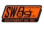 Southwest AG, Inc.