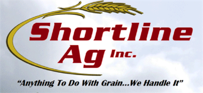 Shortline Ag Inc