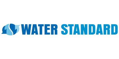 Water Standard