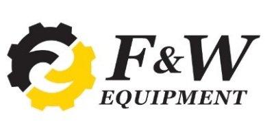 F & W Equipment