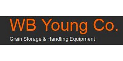 W. B. Young Company, Inc.