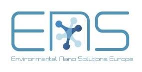 Environmental Nano Solutions BV
