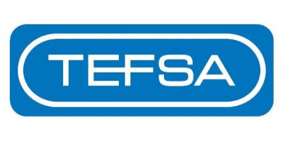 TEFSA-Group