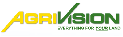 AgriVision