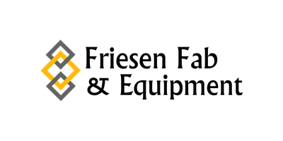 Friesen Fab & Equipment