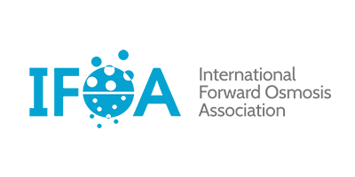 International Forward Osmosis Association (IFOA)