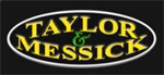 Taylor and Messick Inc.
