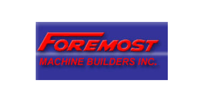 Foremost Machine Builders Inc.