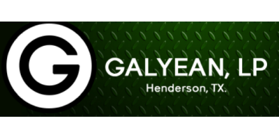 Galyean Equipment Co
