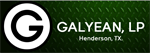 Galyean - Model 200 - High Reach Trailers