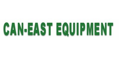 Can-East Equipment