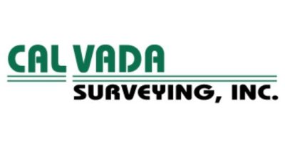 Calvada Surveying, Inc.