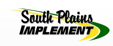 South Plains Implement