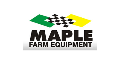 Maple Farm Equipment