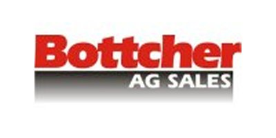 Bottcher Ag Sales