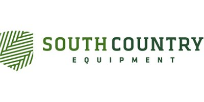 South Country Equipment Ltd