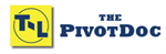 The Pivot Doc LLC