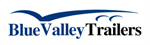 Blue Valley Trailers