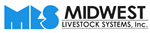 Midwest Livestock Systems, Inc.