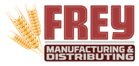 Frey Manufacturing & Distributing