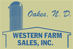 Western Farm Sales, Inc