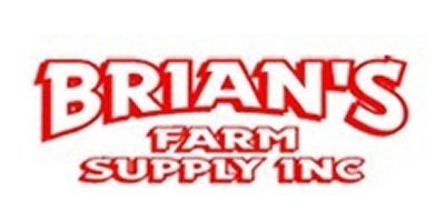 Brians Farm Supply, Inc.