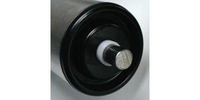Fastrax - Stainless Steel Conveyor Rollers
