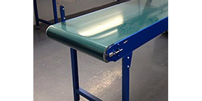 Model B113 - Medium Duty Conveyor Systems