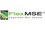 Flex MSE