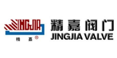 Jingjia Valve Co.