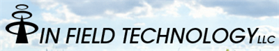In Field Technology, LLC.